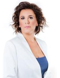 Hanna Łangowska-Karp